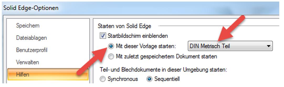 Solid_Edge_Nvidia_02