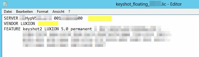 KeyShot_FL_03