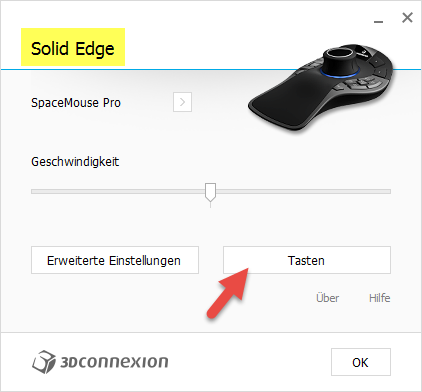 Solid_Edge_3D_Maus_Einstellungen_02