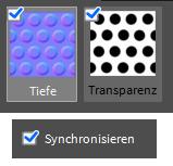 KeyShot_Textur_Skalierung_03