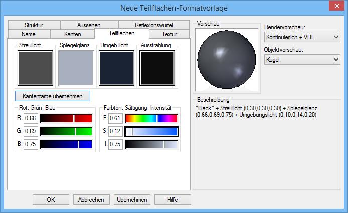 Solid_Edge_Farben_03