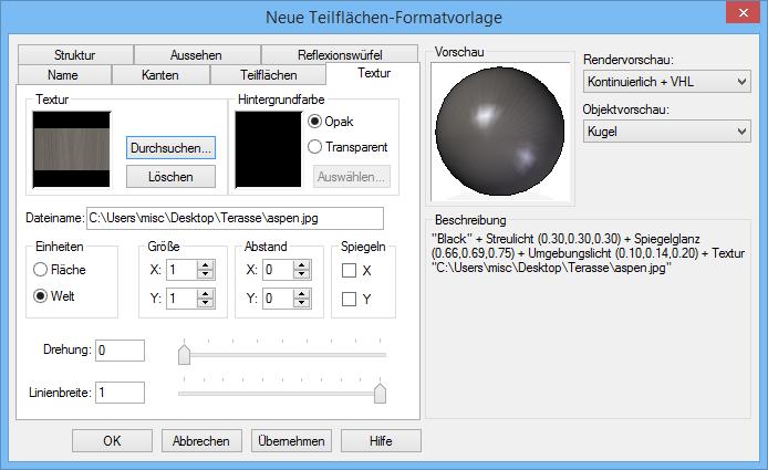 Solid_Edge_Farben_04