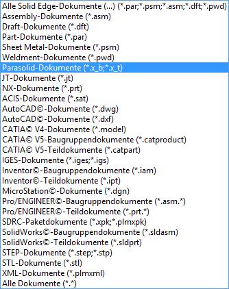 Solid_Edge_importierte_Teile_006