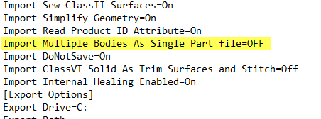 Solid_Edge_importierte_Teile_011