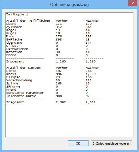Solid_Edge_importierte_Teile_015