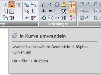 Solid_Edge_Kurven_002
