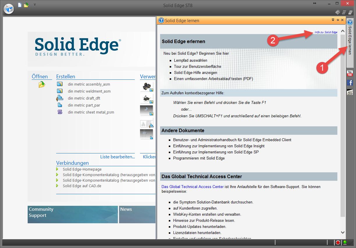 SolidEdge_Info