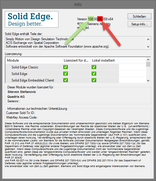 SolidEdge_Infodialog